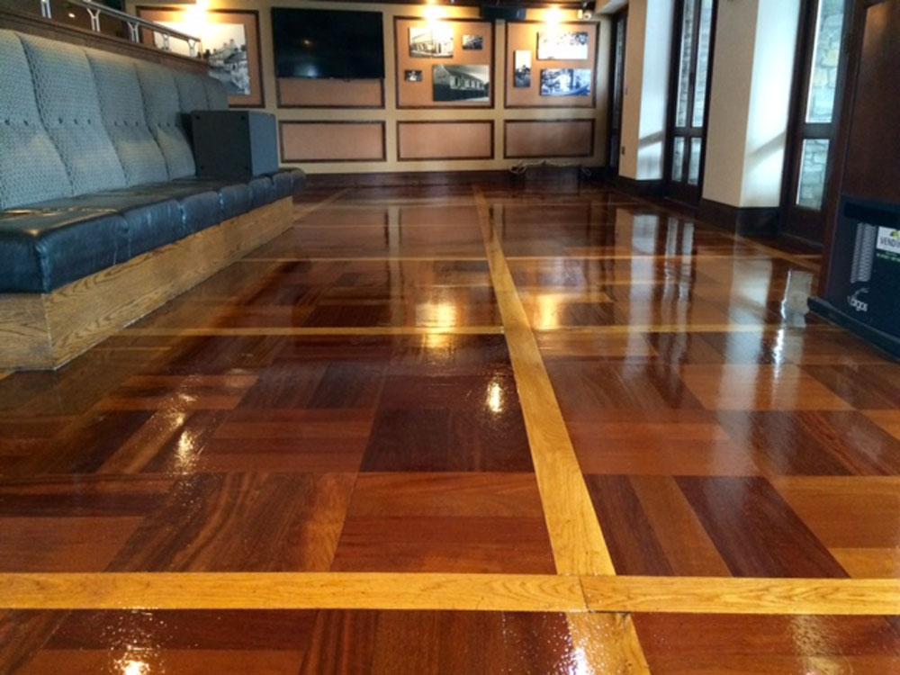 Hardwood Flooring Parquet O Flynns Flooring
