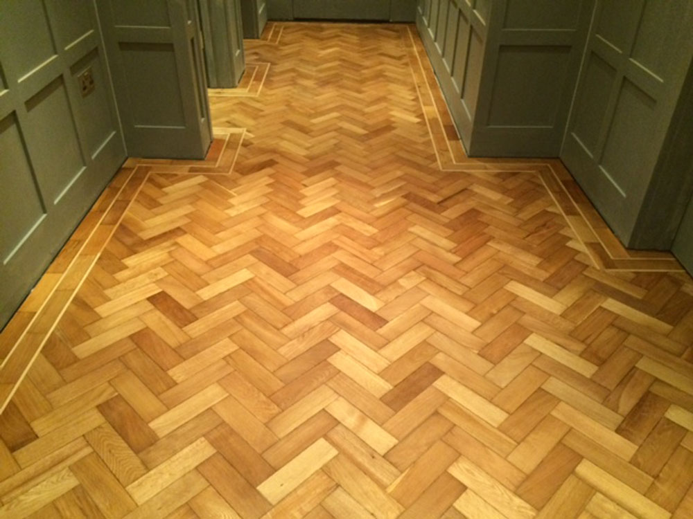 hardwood flooring  parquet   o u0026 39 flynns flooring