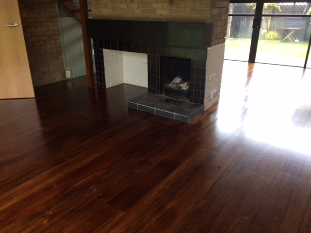 Exquisite Floors Exceptional Service Oflynns Flooring