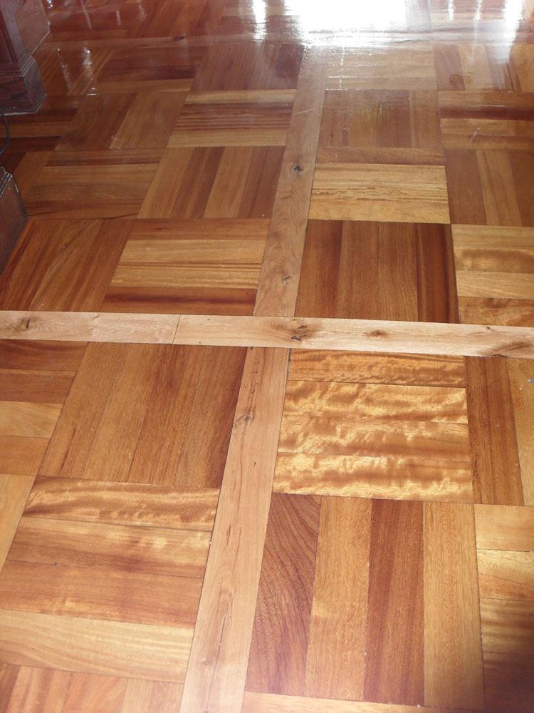 Parquet Floors O Flynns Flooring