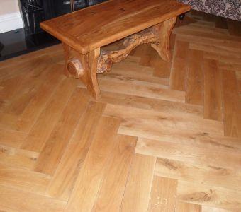 giant oak parquet 5 images